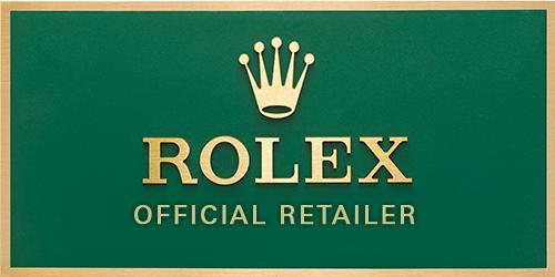 Veronesi e Figli Bologna Rivenditore autorizzato Rolex